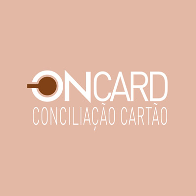 ONCARD