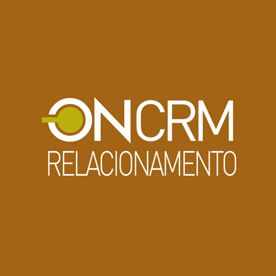 ONCRM