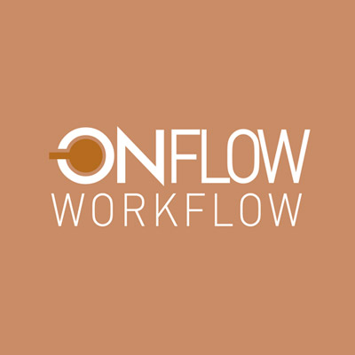 workflow de pedidos