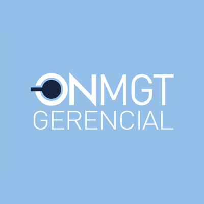 ONMGT