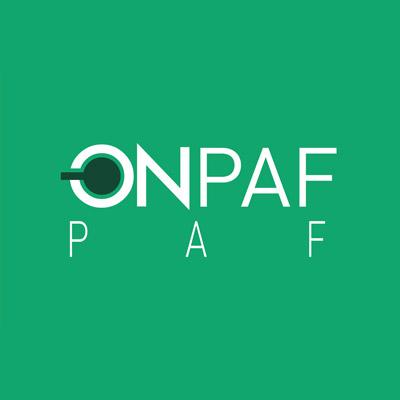 ONPAF