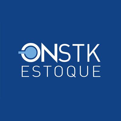 ONSTK