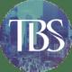 tbs-consultoria