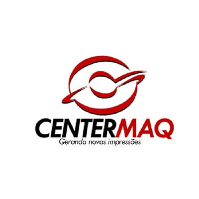 CenterMaq