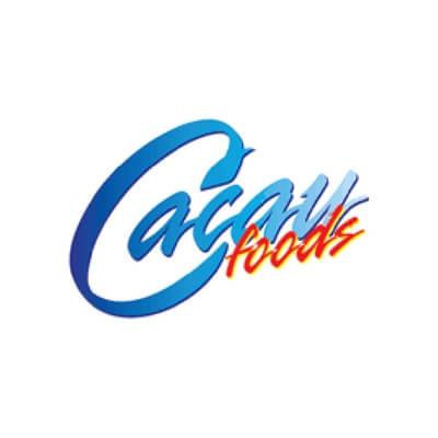 Cacau Foods