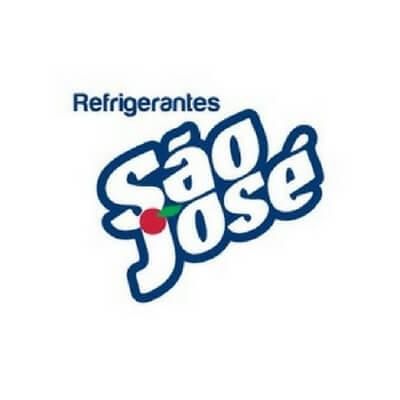 Refrigerantes São José