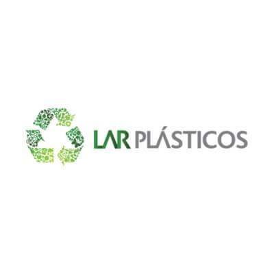 Lar Plásticos