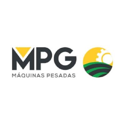 Grupo MPG