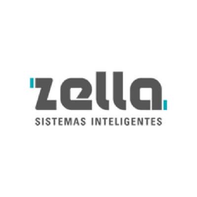 Zella Sistemas