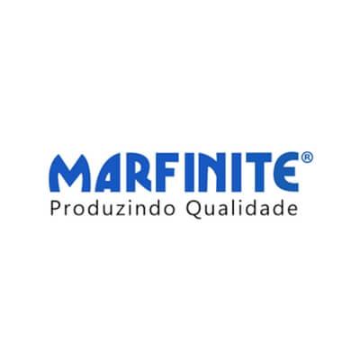 Marfinite