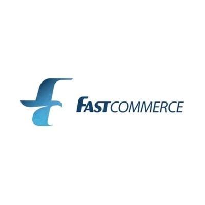 Fastcommerce