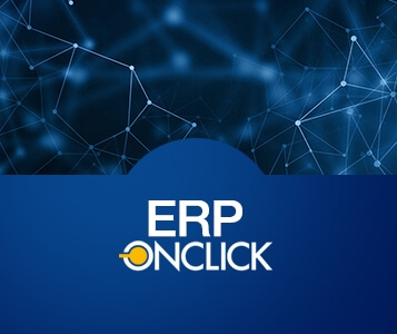 ERP ONCLICK