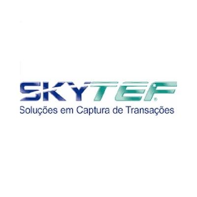 SkyTEF