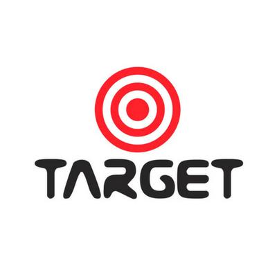 Target Painéis