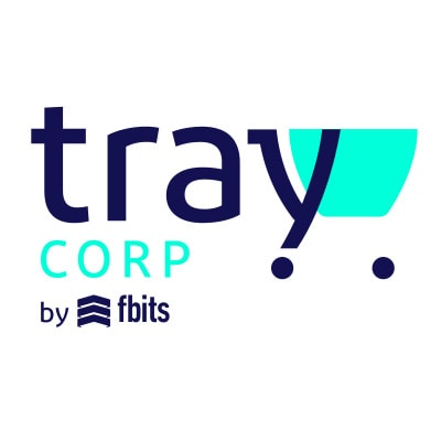 Tray Corp by Fbits